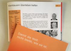 40-Jahr-Broschüre_quer