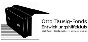 Logo_Otto-Tausig-Fonds-02
