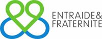 Logo_e+f