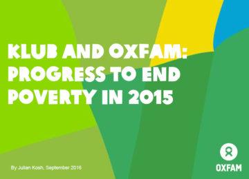 bericht-zusammenarbeit-oxfa