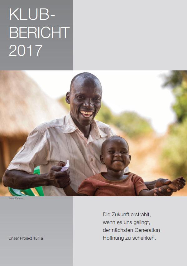 Klubbericht2017
