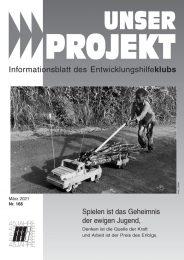 Titelfoto_Zeitung_Bub mit Scheibtruhe